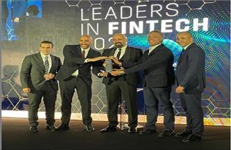 «ڤاليو» تحصد جائزة أفضل منصة لحلول التقسيط من «Entrepreneur Middle East»