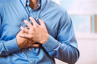 أستاذ قلب يحذر من دايت البروتين: ضار جدا بالصحة| فيديو