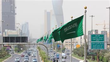 زيادة مدة الترخيص الصناعي بالسعودية إلى 5 سنوات
