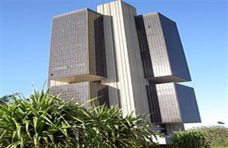 وفاة محافظ البنك المركزي البرازيلي السابق لانجوني متأثرا بكورونا