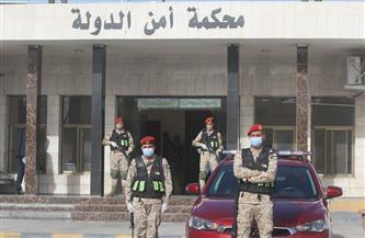 النائب العام الأردني يصادق على لائحة الاتهام في قضية التحريض على مناهضة نظام الحكم