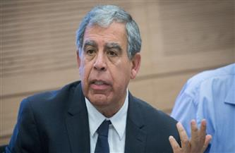 البرلمان الإسرائيلي يختار ميكي ليفي رئيسا جديدا له