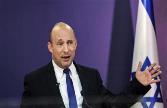 نفتالي بينيت.. اليميني المتطرف ورجل الأعمال المليونير رئيس وزراء إسرائيل الجديد
