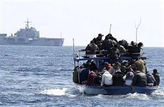 البحرية التونسية تنقذ أكثر من مائة مهاجر أبحروا من ليبيا