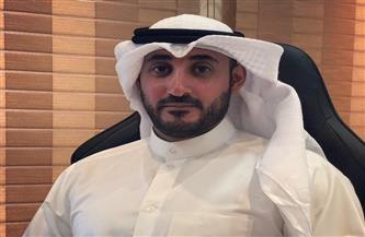 الكويت تؤكد موقفها الثابت إزاء دعم القضية الفلسطينية