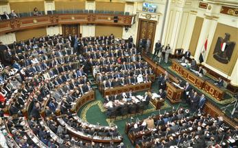 عضو مجلس النواب: التنسيقية لم تبعد خطوة عن أي استحقاق سياسي أو اجتماعي