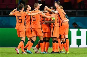 موعد مباريات اليوم في يورو 2020 والقنوات الناقلة