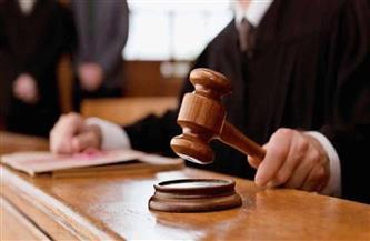 تأجيل محاكمة مبيض محارة وزوجته في اتهامهما بقتل ربة منزل ببولاق الدكرور