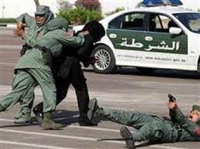 الإمارات: السجن والإبعاد لوافدين انتحلا صفة أمنية بهدف السرقة والخطف