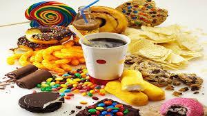 تجنبها.. هذه الأطعمة تؤدي إلى ضعف الجهاز المناعي