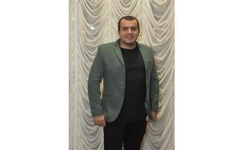 المدير الإداري لمهرجان الإسماعيلية: شكل جديد للدورة الـ22 في الافتتاح وصالات العرض مؤمنة طبيًا