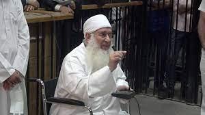 باحث إسلامي: محمد حسين يعقوب تبرأ أمام المحكمة من سيد قطب وأفكاره