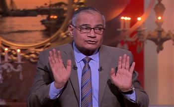 سعد الدين الهلالي: شهادة محمد حسين يعقوب إعلان انسحاب من مجال الدعوى