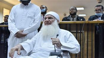 باحث إسلامي: محمد حسين يعقوب تراجع عن أفكاره