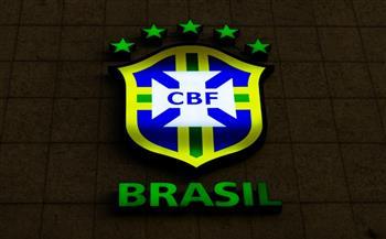 الاتحاد البرازيلي يدرس طلبا بإنشاء دوري جديد