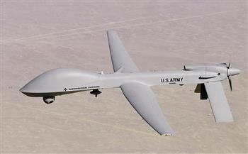 العراق يعلن إسقاط طائرة مسيرة ثانية جنوب بغداد