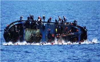 نائلة جبر تكشف جهود الدولة المصرية لمكافحة الهجرة غير الشرعية خلال 7 سنوات |فيديو