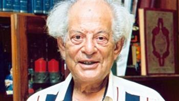 فى ذكرى ميلاده.. لحظات فى حياة سعد أردش «شيخ المسرحيين العرب»
