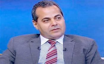سعد موسى: قطاع الزراعة ركيزة أساسية في الاقتصاد القومي