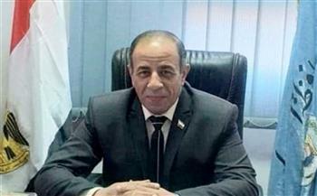 لجنة من إدارة «مشروعك» تتابع المشروعات المتنوعة بمدينة القصير