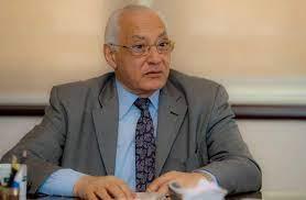 علي الدين هلال: اجتماع الدوحة بشأن سد النهضة ترجمة لمخاوف بوجود خطر على الأمن العربي