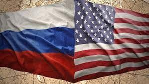 متخصصة بالشأن الأمريكي: قمة «بايدن وبوتين» تؤكد رغبة الطرفين في العمل المشترك
