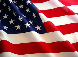 واشنطن تسعى لزيادة عدد أطقم سفارتها في كوبا والسماح بالتحويلات المالية
