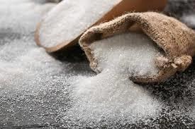 السكر.. من أزمة طاحنة إلى اكتفاء ذاتي بنسبة 90%