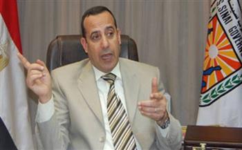 محافظ شمال سيناء: 1.4 مليار جنيه تكلفة المرحلة الأولى من مدينة رفح الجديدة