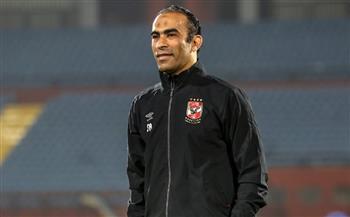 مكافأة إجادة للاعبي الأهلي بعد الفوز على الترجي في تونس