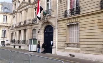 سفارة مصر في نيروبي تنقل تفاصيل امتحانات أبنائنا بالخارج