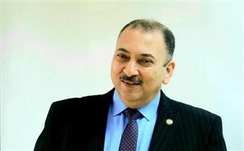 طارق الرفاعي: برامج عديدة تُقدم للموظفين المرشحين للانتقال للعاصمة الجديدة