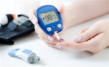 «بشرى لمرضى السكر».. علاج أمريكي جديد بحقنة واحدة أسبوعيًا وتحمي القلب والكلى