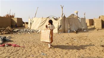 مؤشر السلام العالمي السنوي: مستويات الاضطرابات المدنية ترتفع في 2020 لأسباب مرتبطة بكورونا