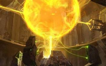 مفاعل نووي صيني أكثر سخونة من الشمس بعشر مرات
