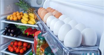 أطعمة تجنب وضعها بالثلاجة.. تعرف عليها