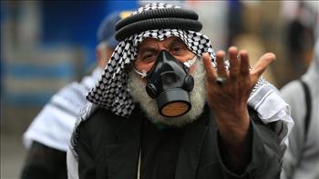 """العراق: تسجيل 5 آلاف و68 إصابة جديدة و23 وفاة بفيروس """"كورونا"""""""
