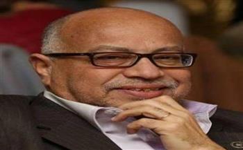مجدي الطيب: تجربة افتتاح مهرجان الإسماعيلية في الهواء الطلق مذهلة