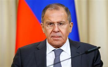 «لافروف» ونظيره الفنزويلي يجتمعان 22 يونيو في موسكو