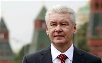 السلطات الروسية تفرض قيودا جديدة لمواجهة فيروس كورونا