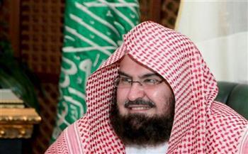 السعودية ترفع جاهزية السلامة لقاصدي الحرمين الشريفين