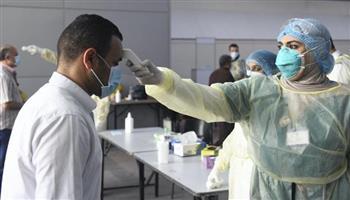 الكويت تسجل 1658 إصابة جديدة بفيروس كورونا