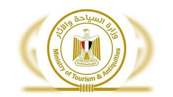 وصول حملة تنشيط السياحة إلى 20 مليون مستخدم للإنترنت بدول مجلس التعاون الخليجي في شهر