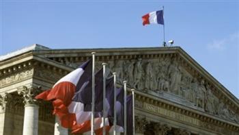 السجن 10 سنوات لمتهم بالمساعدة في قتل شرطي بفرنسا