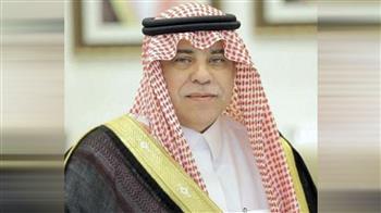 وزير الإعلام السعودي: اتفاق مصري سعودي لتوحيد الرؤية الإعلامية |فيديو