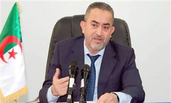 حبس مؤقت لوزير الموارد المائية الجزائري السابق بتهمة الفساد