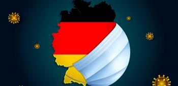 ألمانيا تفتح حدودها أمام المسافرين من خارج الاتحاد الأوروبي الذين تلقوا لقاح كوفيد