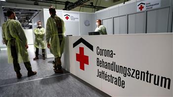 ألمانيا تمدد إمكانية الحصول على الإجازة المرضية بالهاتف حتى نهاية سبتمبر