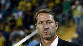 مدرب النمسا: لم نلعب بشجاعة كافية أمام هولندا