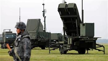 بعد أفغانستان.. أمريكا تسحب 8 أنظمة باتريوت من الشرق الأوسط